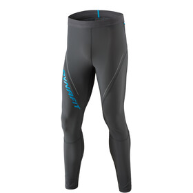 Dynafit Ultra Lange Leggings Heren, asphalt